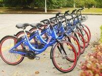 关于共享单车和城市管理和谐相处的问题,杭州给出了一份解决方案