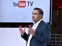YouTube放大招,一口气聚合13大体育电视频道