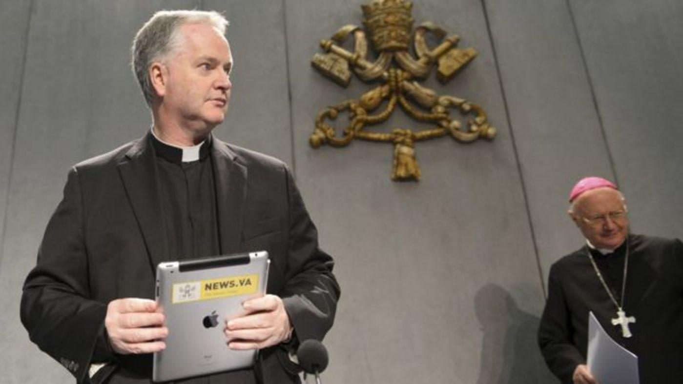 主教。图片来源/Getty Image