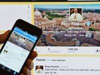 梵蒂冈主教首次参加西南偏南,老玩家有了新玩法