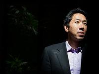 吴恩达三年百度往事:与百度相互成就,心向初创公司