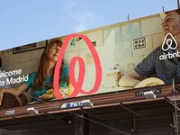 Airbnb再融10亿美元,虽已实现盈利但暂无IPO计划