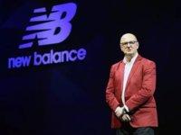两次在中国遭受重击后,New Balance的再次崛起和扩张