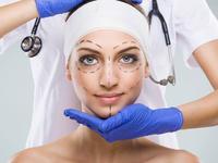 一个直播整容女背后的医美乱象与利益链 | 钛度特写