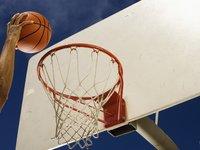 盈利能力遭质疑,虎扑体育被终止IPO审查,断了上市路