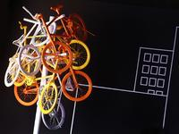Government Might Determine The Future Of The Chinese Online Bike Sharing Market