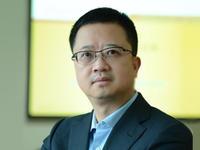 【钛晨报】复星集团CEO梁信军因身体原因辞职,郭广昌表示曾非常震惊