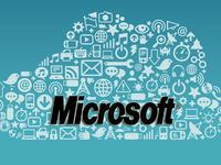 微软云服务又宕机了,这是本月第2次
