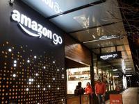遇技术难题,亚马逊的无人便利店要延迟开放了 3月30日坏消息榜