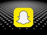 Snapchat 的七年成长史,一部年轻世代蜕变史