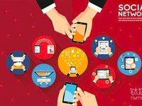 微信红包3.0,腾讯已对财付通悄悄做了一次技术大升级
