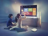 乐视电视开机广告价格追上《新闻联播》,这个市场到底该怎么玩?