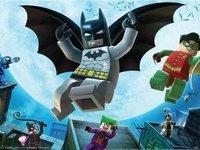 《乐高蝙蝠侠》来了,大银幕为何成为玩具巨头们的新战场?
