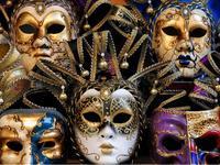 """抢滩纽交所,P2P""""境外上市""""的面具还能戴多久?"""