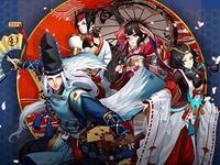 阴阳师改编电影,网易自身品牌化需求推动游戏电影探索新路?