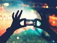 投资快手,腾讯之意或在未来的视频社交