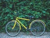 共享单车前半场野蛮发展,问题频现又该如何解决?