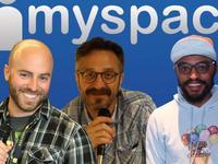 """从MySpace的失败,看知识付费平台们需要提防的""""流量陷阱"""""""