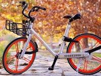 开锁系统被诉侵权,摩拜单车们应如何应对专利诉讼?