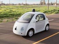 算法or芯片?自动驾驶时代的痛点是什么