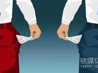 """透视乐视年报""""美容术"""",贾跃亭股权质押已九成"""