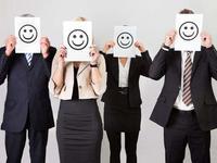 想成为咪蒙助理一样月入5万的实习生?看看这6个产品经理怎么说