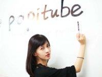 Papi酱所属公司泰洋川禾获1.2亿融资,称Papitube不是网红是自媒体
