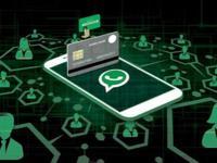 """WhatsApp在印度推移动支付服务,志在成为印度版""""微信支付"""""""