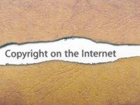 《三生三世》版权引纠纷,优酷将迅雷、百度告上了法庭