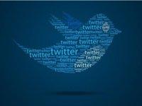 继联合创始人减持股票后,Twitter又将有董事离职 | 钛快讯