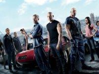 错过完美、牵手中影,《速8》破25亿票房有戏吗?