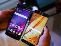 三星垄断OLED,寡头之下手机厂商如何自处