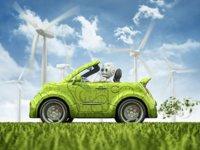 电动汽车风口上,充电和换电模式谁能成为正规后备军?