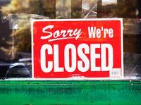 新浪UC宣布关停,曾是仅次于QQ、MSN的第三大IM软件 | 钛快讯