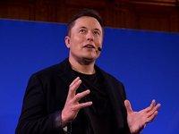 """马斯克称要警惕人工智能:突破带宽限制,人类与人工智能将""""难分你我"""""""