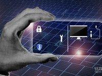 """""""验证码""""时代,所谓的安全认证却暗藏风险?"""