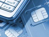 手机销户成噩梦开始,订购关系这笔糊涂账该怎么算?