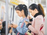 【钛晨报】多半国人在用2千元以上的手机,千元机越来越不好卖了