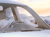 百度发布Apollo计划,宣布将对外共享其自动驾驶能力