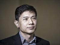 百度厂长李彦宏出书了,这本28万字的《智能革命》都讲了些什么?
