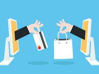 """企业如何获得""""先见之明""""?SAS关于数字营销转型的四大秘笈"""