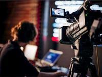 竖屏57秒是短视频的工业标准,也是与90后沟通的最佳方式