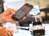支付宝、微信也要交备用金了,中小支付平台终于迎来了机会
