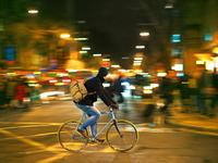掌握你出行轨迹的共享单车平台们,将如何应用这些海量数据?