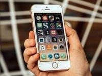 遭遇价格和技术的多重夹击,优势不再的台湾面板厂被苹果供应链抛弃了