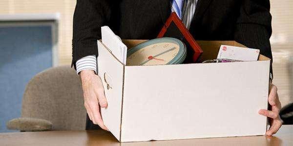 互联网裁员越来越频繁,身处风暴眼的员工该如何应对?