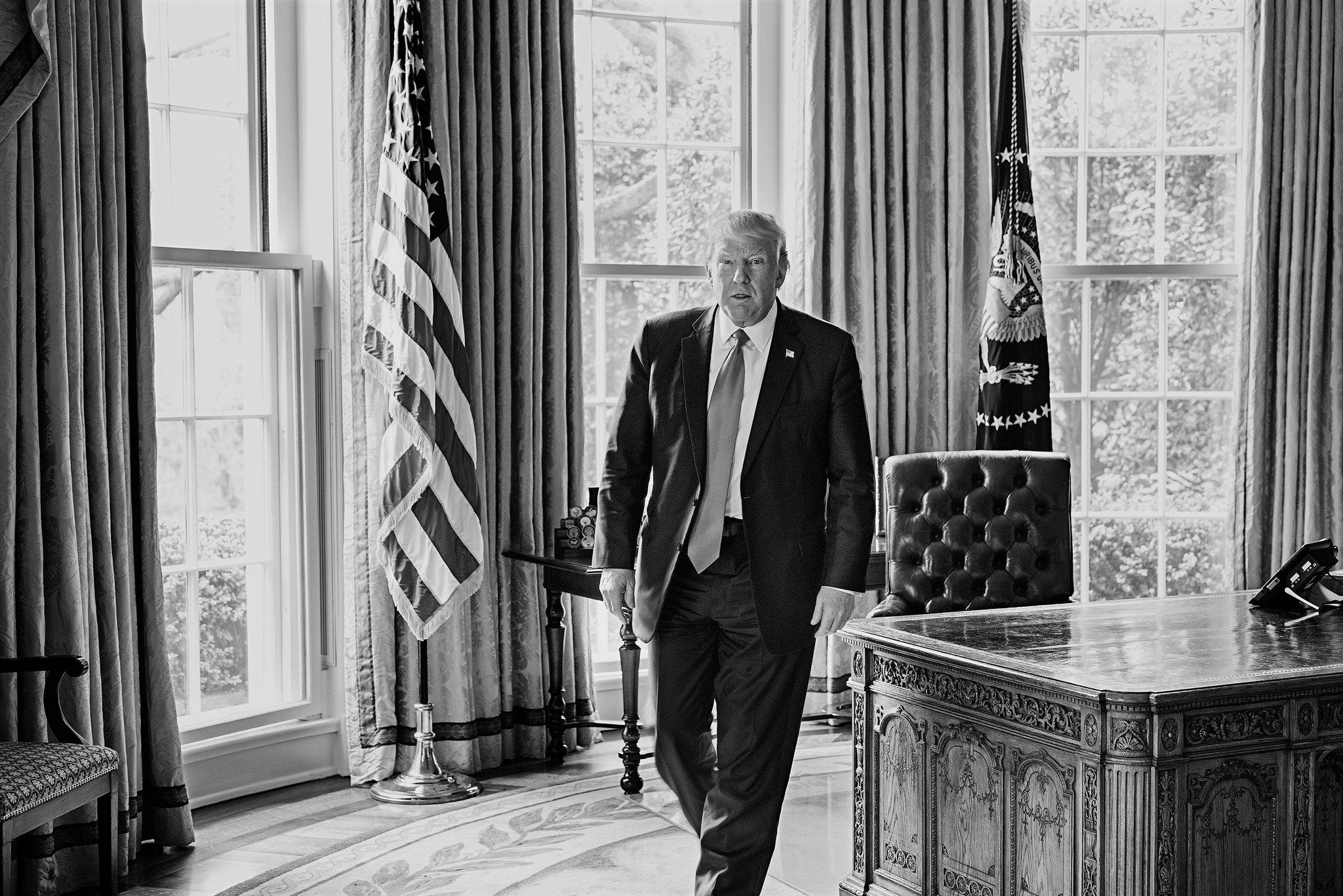 图片来源/nytimes.com, Credit Christopher Anderson/Magnum