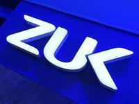 ZUK品牌消失,联想单靠Moto能打赢翻身仗吗?