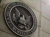 为打击有偿软文,SEC处罚了一批上市公司和写手