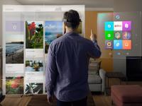 Valve和微软两大VR矩阵,一场基于技术的独有博弈